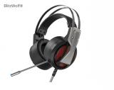 BlitzWolf® BW-GH1
