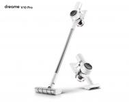 Dreame V10 Pro