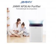 JIMMY AP36
