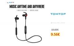 LATT L2 Wireless Bluetooth