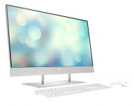 HP All-in-One Pavilion 27-dp0022ns