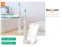 Xiaomi Mijia Sonic Smart Electric Toothbrush