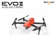 EVO 2 Series EVO II PRO