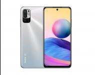 Xiaomi Redmi Note 10 Global 5G