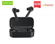 QCY T5 Wireless Bluetooth Headphones