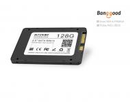 BlitzWolf® BW-SSD1 128GB