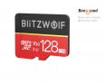 BlitzWolf® BW-TF1