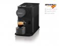 Nespresso De'Longhi Lattissima One EN500B