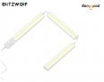 BlitzWolf® BW-LT25