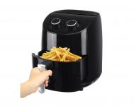 Air Fryer Oil  Cooker