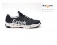 Extrek Non-slip Quick-dryin