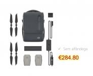 DJI All-round Accessory Kit for Mavic 2