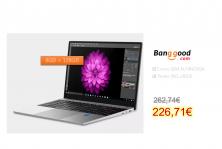 Binai G15 Pro