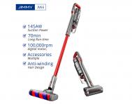 JIMMY JV65