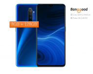 Realme X2 Pro Global Version