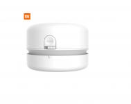 Xiaomi NUSIGN Desk