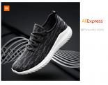 Xiaomi Mijia Youpin Shoes