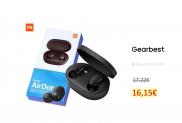 Xiaomi Redmi AirDots Wireless Bluetooth Headset