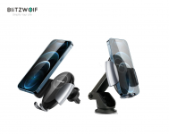 BlitzWolf® BW-CW3