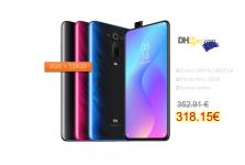 Xiaomi Mi9T 64GB