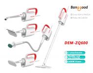 Deerma DEM-ZQ610