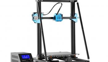 Creality-3D CR-10 V2