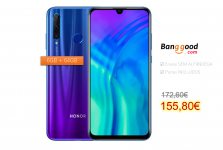 Huawei Honor 20i 64GB