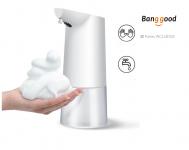Xiaowei X4 Intelligent Soap Dispenser
