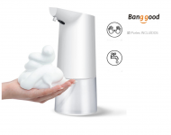Xiaowei X4 Intelligent Soap Dispenser