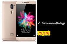 LeEco Cool14GB