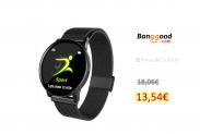 Bakeey W8 Smart Watch