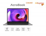 CHUWI Originl AeroBook