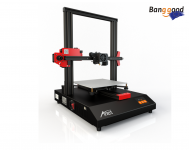 Anet® ET4 All Metal Frame