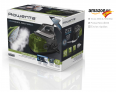 Rowenta Perfect Steam Pro DG8626