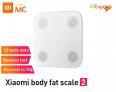 Xiaomi yunmai smart body scale mini2