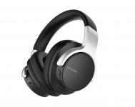 Mixcder E7 Bluetooth Headsets