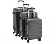 AmazonBasics – Juego de maleta