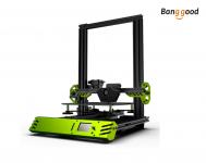 TEVO® Tarantula Pro 3D