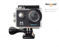 EKEN H9s WiFi Sport Action Camera
