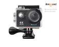 EKEN H9s WiFi Sport Action Camera