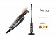Deerma DX115C Household Vacuum Cleaner