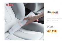 ROIDMI NANO Wireless Hand Vacuum Cleaner
