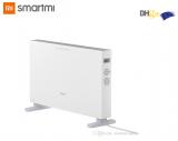Hot Xiaomi smartimi Electric Heater 1S