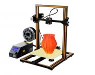Creality 3D® CR-10