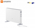 Hot Xiaomi smartimi Electric Heater 1S