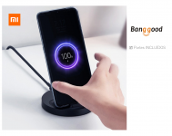 Xiaomi 20W Vertical Wireless Charger