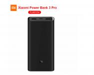 Xiaomi Power Bank 3 Pro