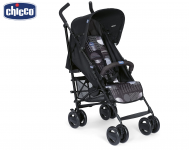 Chicco London