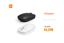 Xiaomi Wireless Tablet Mouse