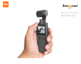 Xiaomi FIMI PALM Pocket Gimbal